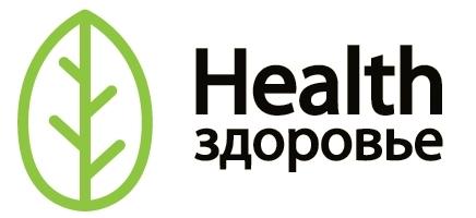 "ЗАО ""Здоровье"""