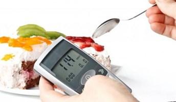 Диабетическая продукция