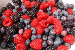 сиропы, ягоды, БАДы