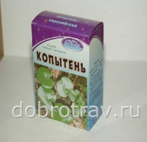 Кукольник от алкоголизма купить в аптеке в москве