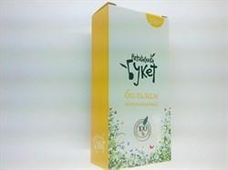 Витаминный безалкогольный бальзам Алтайский букет - фото 3889