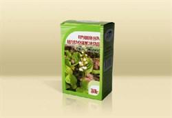 Грушанка круглолистая трава 30гр - фото 4197