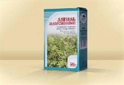 Дягиль лекарственный корневища с корнями 50гр - фото 4201