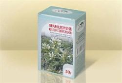 Панцерия шерстистая трава 30гр - фото 4232