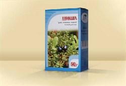 Шикша трава водяники чёрной - фото 4259