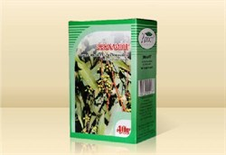 Эвкалипт лист 40гр - фото 4261