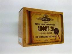 №20 от простатита - фото 4331
