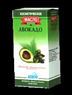 Авокадо 10 мл. - фото 4443