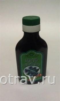 Mirrolla репейное масло 100мл. - фото 5019