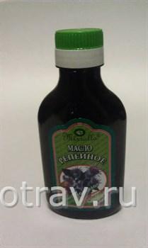 Mirrolla масло репейное с витаминами А и Е 100мл. - фото 5021