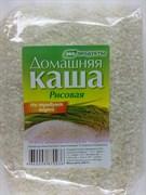 домашняя каша рисовая 150гр.