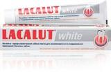 LACALUT white 75мл