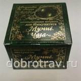 Самородок России мумие и чага 60кап