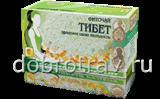 Тибет омолаживающий 20пак.