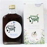 Купить Щитовидный безалкогольный бальзам Алтайский букет